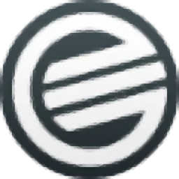 Guitar Rig5中文破解版(吉他效果器软件)