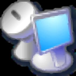SafeShare(局域网共享文件管理软件)