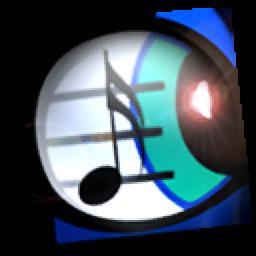 PhotoScore 2018(乐谱扫描识别工具)