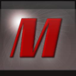 MorphVOX Pro(变声大师)
