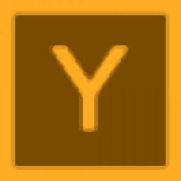 宝塔远程桌面助手_宝塔远程桌面助手下载 v2.4 绿色版