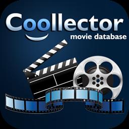 Coollector(电影百科全书)