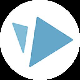 VideoScribe破解版(手绘视频制作软件)