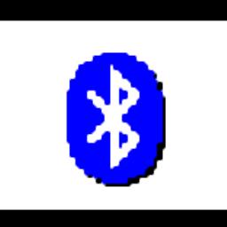 BluetoothView(蓝牙检测工具)