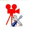 HD Video Repair Utility(mp4视频文件修复器)