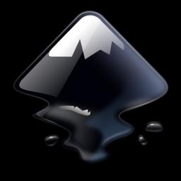 Inkscape中文破解版 开源向量绘图软件下载v0 92 2 中文破解版 安下载