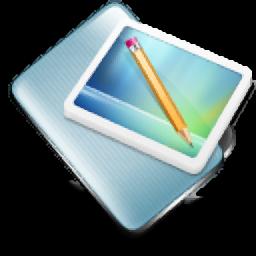 Folder iChanger