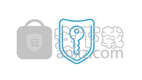 Sticky Password(跨平台密码管理软件)