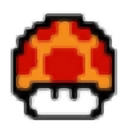 pcstory(蘑菇游戏下载器)