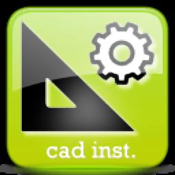 dwgguard(CAD图纸加密插件)