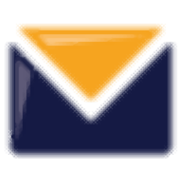 Encryptomatic MailDex 2019