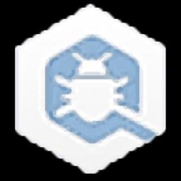 GridinSoft Anti-Malware(防恶意软件)