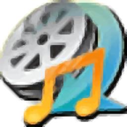 MediaCoder Pro(影音转码快车)