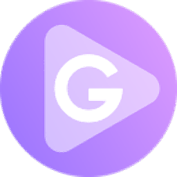 傲软gif破解版 Gif动画制作软件下载v1 0 0 9 中文破解版 安下载