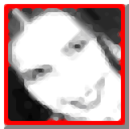 Selteco Bannershop Gif Animator汉化版 Gif动画制作软件下载v5 05 绿色汉化版 安下载