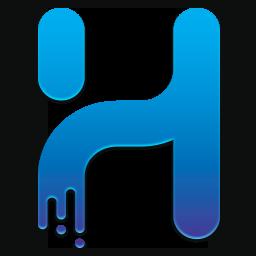 Toon Boom Harmony Premium破解版 动画制作工具下载v17 0 0 中文破解版 百度网盘资源 安下载