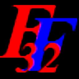 fat32format(Fat32格式化工具)