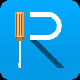ReiBoot破解版(iOS系统修复软件)