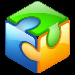 Easypano Panoweaver破解版 图片拼接工具下载v9 破解版 安下载