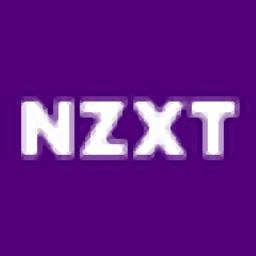 NZXT CAM