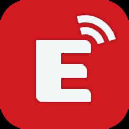 eshare for windows(无线同屏软件)