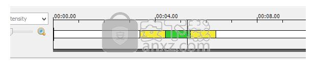 Animated Screensaver Maker(屏幕保护制作)