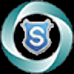 SmallPDF(全能转换器)