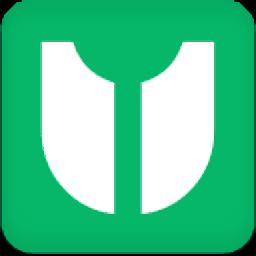 Tenorshare 4uKey for Android(安卓手机密码解锁软件)