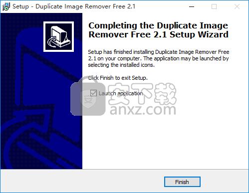Duplicate Image Remover Free(重复图片清理工具)