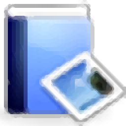 无敌PDF转JPG工具