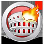 Nero Burning ROM 2020中文破解版(nero刻录软件)