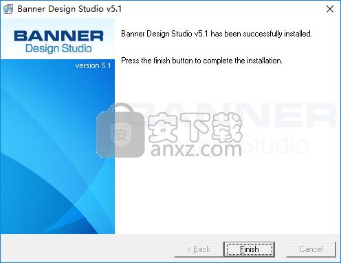 Banner Design Studio(横幅广告设计软件)