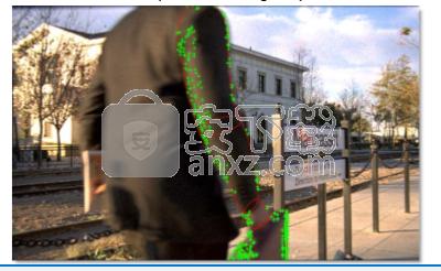 Boris FX Silhouette 2020破解版(vfx软件)