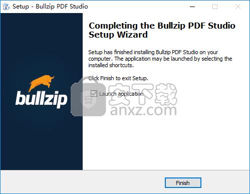 Bullzip PDF Studio(pdf阅读器)