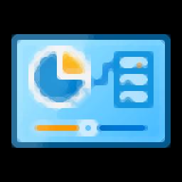 Control Panel Plus(系统设置优化软件)