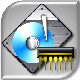 Primo Ramdisk Server Edition(虚拟硬盘管理工具)