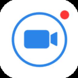 Apeaksoft Ios Screen Recorder Ios录屏工具下载v1 3 1 官方版 安下载