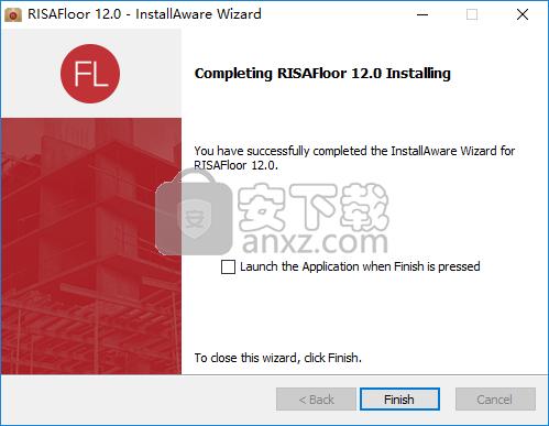 RISAFloor(地板设计软件)