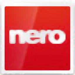 Nero Burning ROM(cd光盘刻录软件)