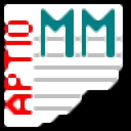 MMTool(主板刷bios工具) win10