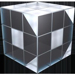 Designdoll(3D人偶建模工具)