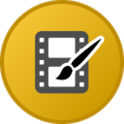 Cyotek Gif Animator免费版 Gif图片制作软件下载v0 0 5 2 免费版 安下载