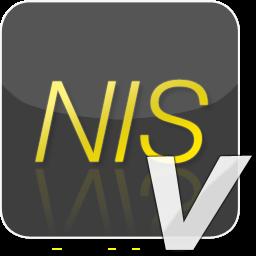 NIS-Elements Viewer(图像软件分析平台)