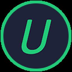 IObit Uninstaller 9 破解版(电脑程序卸载工具)