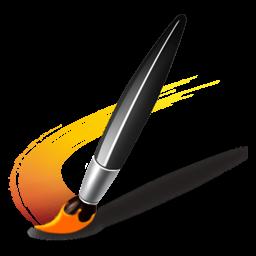Corel Painter 15中文破解版 Painter 15破解版下载附带安装教程 安下载