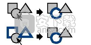Autodesk Alias Surface 2019 64位破解版