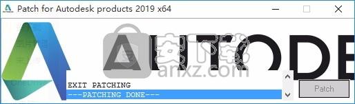 autodesk alias speedform 2019 64位破解版