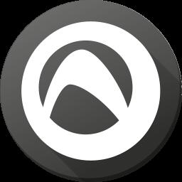 Audials Radiotracker 2020(网络收音机)