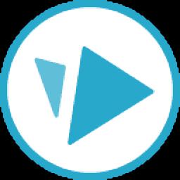 videoscribe pro(手绘动画制作软件)