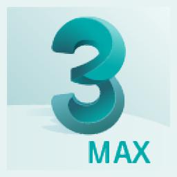 3dsmax21绿色破解版 3dsmax21下载绿色精简版 安下载